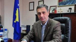Bashkë kundër terrorizmit  Shqipëria e Kosova intensifikojnë hetimet