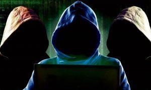 furtune-sulmesh-kibernetike-ne-2017-en