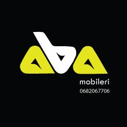 Mobileri ABA