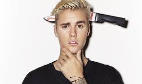 Lutja e fansave  Justin anullo koncertin në Londër