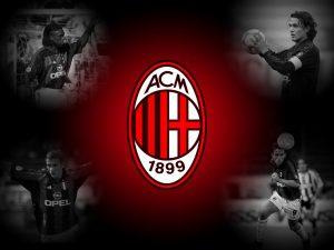 Milani  60 mln euro për merkaton