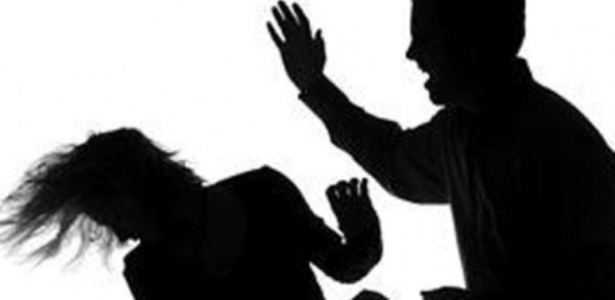 �shp235rthen� dhuna n235 familje vizion plus