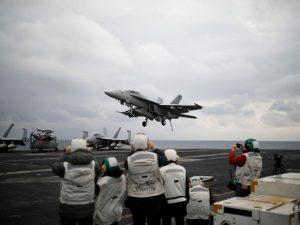 Koreja e Veriut paralajmëron sulm të pamëshirshëm ndaj SHBA
