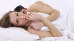 Shihni ëndërra erotike  Ja si interpretohen