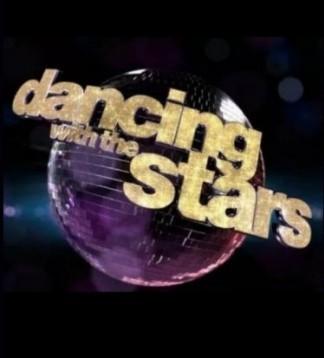 Dancing with the stars Albania 2018  rikthehet më të mirët e  sezoneve të kaluara