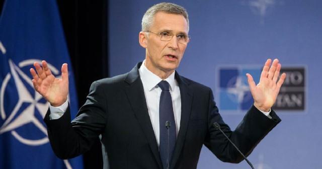 NATO prezanton raportin vjetor