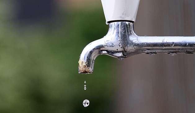 Furnizimi i pandërprere me ujë