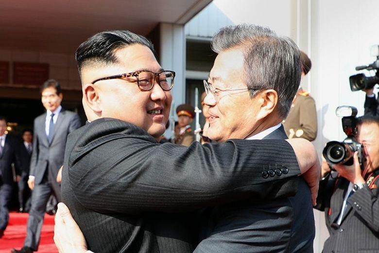 moon-jae-in-takon-kim-jong-un