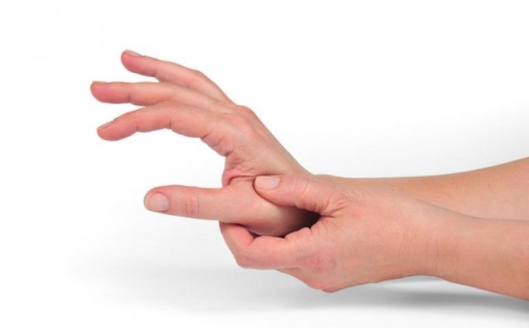 Duart e mpira  sekreti që duhet të dini të gjithë