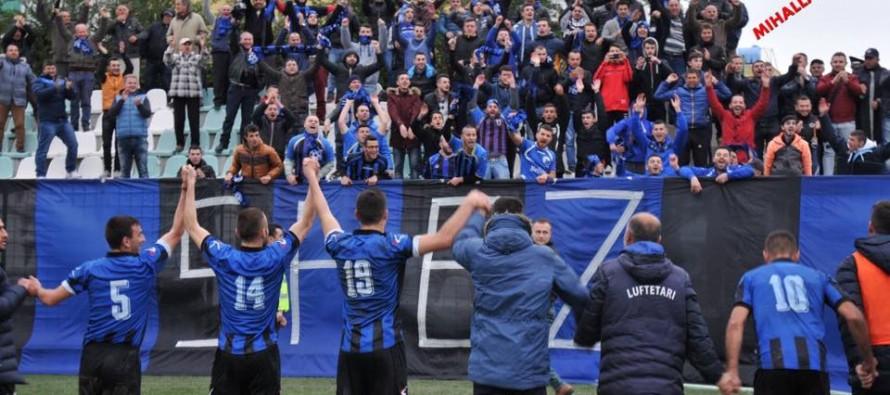 Dalin jashtë Europa League të gjitha ekipet e tjera shqiptare