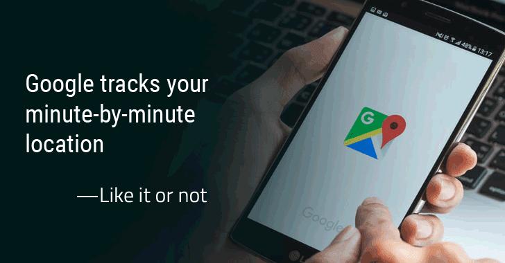 google-gjurmon-perdoruesit-edhe-nese-ato-fshijne