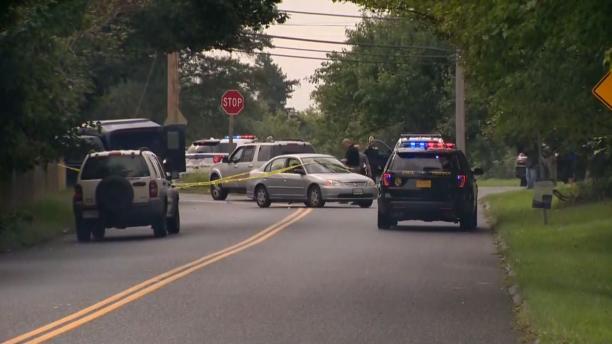 Sulm me armë zjarri në SHBA  humbin jetën 3 persona