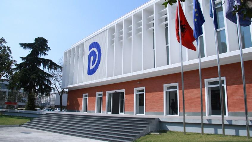 pd-akuza-qeverise-tender-korruptiv-15-mln-euro