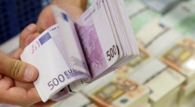 ne-tirane-sekuestrohen-1-2-milione-euro-te-nje-biznesmeni