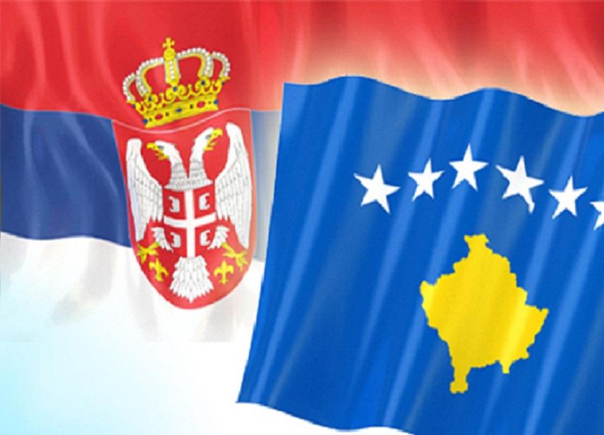 Pavarësisht skepticizimit  marrëveshja Kosovë Serbisë do të përshëndetet nga të gjithë