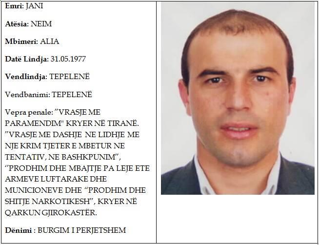 12-personat-me-te-kerkuar-nga-policia-e-gjirokastres-ja-fotot-e-tyre