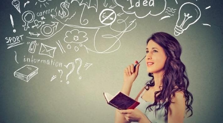 Kujtesë e dobët  Studiuesit tregojnë zgjidhjen që ju duhet