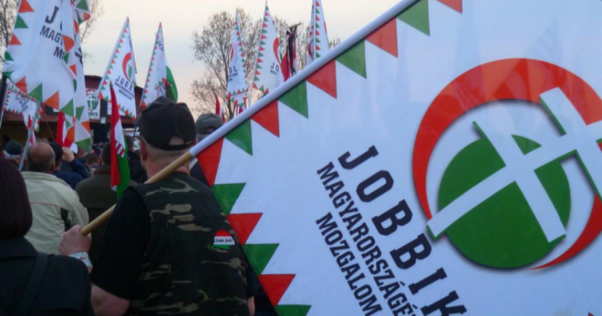 Opozita hungareze kundër azilit të Gruevskit  kërkojnë arrestimin e tij