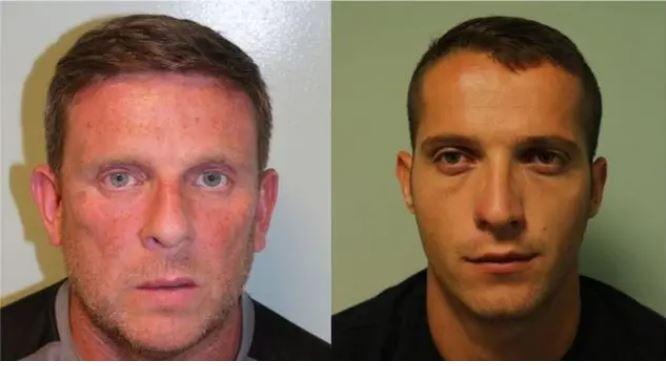 kokaine-me-vlere-3-mln-sterlina-7-vite-burg-per-shqiptarin-ne-britani