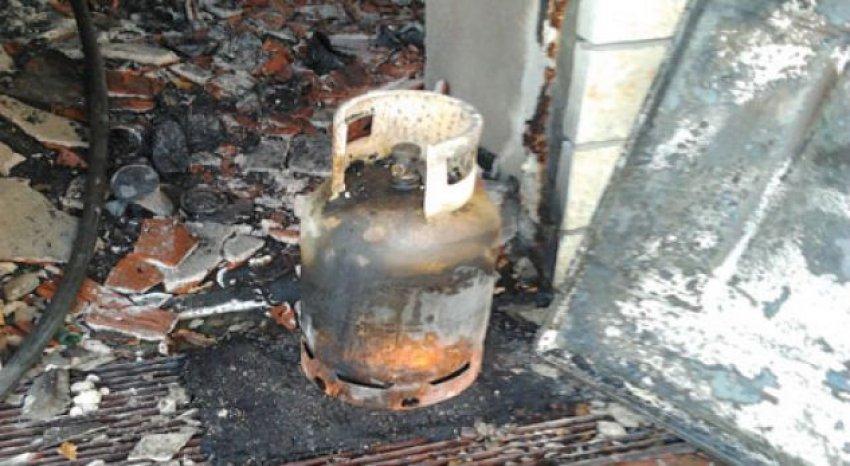 Shpërthen bombola në hotel në Velipojë, 4 të plagosur në gjendje të rëndë
