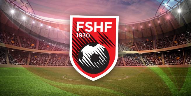 Gjyqtari u dhunua gjatë ndeshjes/ FSHF: Të dalin para drejtësisë autorët!