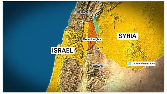 Ситуация по Сирии критическая - Цензор.НЕТ 4310