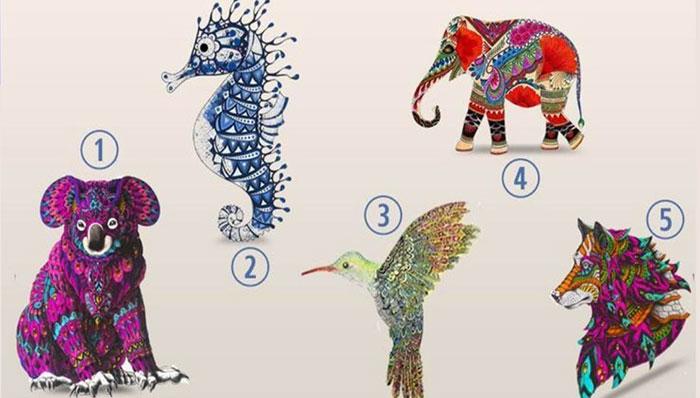 zgjidhni-kafshen-tuaj-te-preferuar-dhe-zbuloni-mesazhin-e-tyre