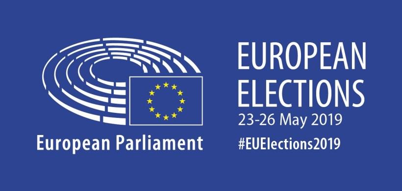 Nesër fillojnë zgjedhjet për Parlamentin Europian në Britaninë e Madhe