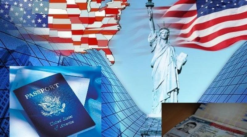 Lotaria Amerikane/ Ambasada e SHBA: Mbrojeni veten nga mashtrimet!