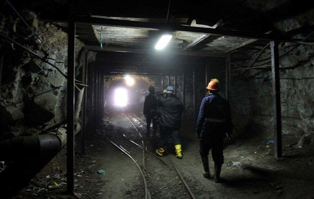 Pension shtesë për minatorët  naftëtarët dhe metalurgët
