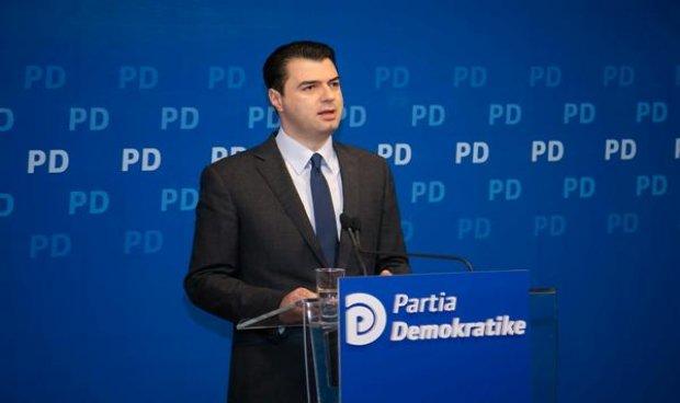 Lobimet ruse/ Prokuroria urdhëron shoqërimin me forcë të Bashës