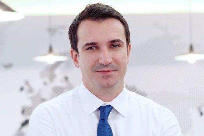 """Kundërshtarë në """"Olimpico"""", por Veliaj i bën bashkë italianët dhe turqit në Tiranë"""
