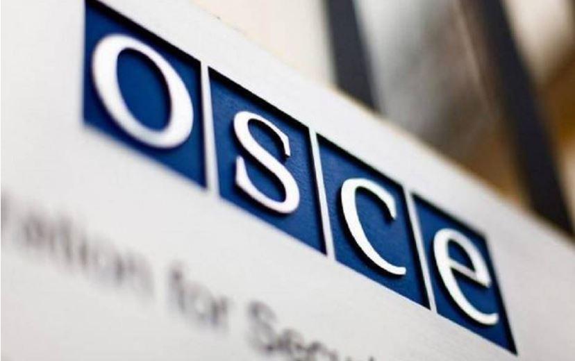 Zgjedhjet e 25 prillit/ OSBE publikon raportin final: Procesi ishte i qetë dhe transparent