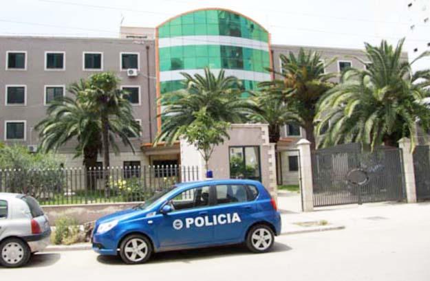 U dënua në Itali  34 vjeçari kapet në Durrës  EMRI