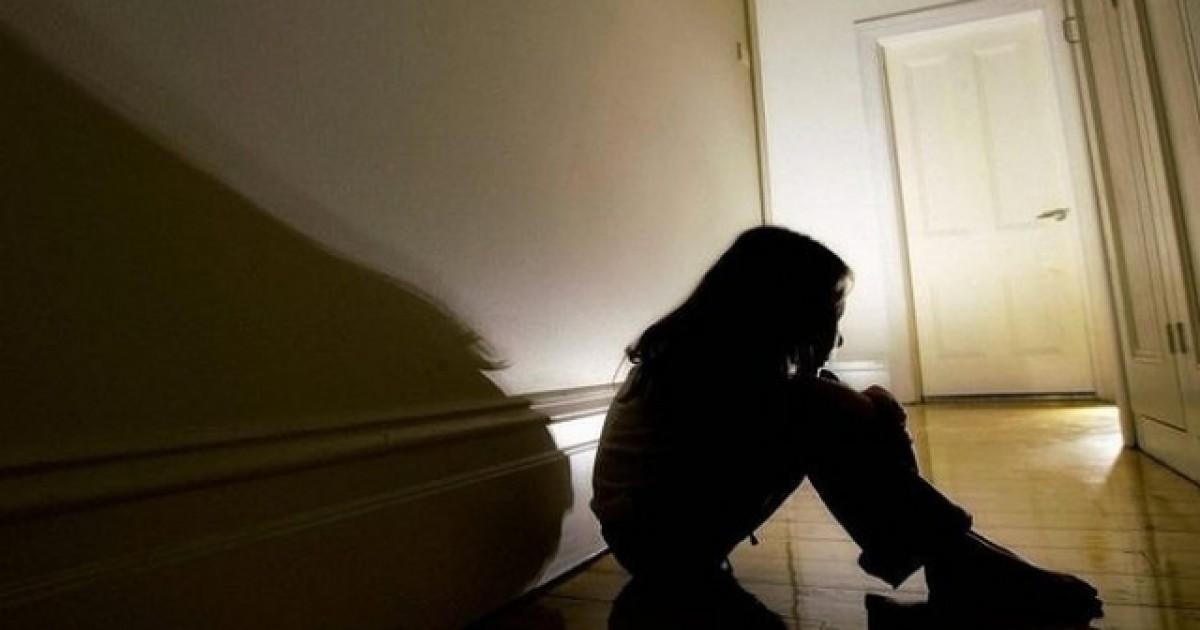 Shkatërrohet një rrjet i trafikimit dhe abuzimit me fëmijë - Vizion Plus
