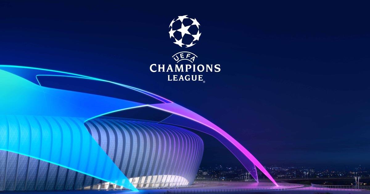 Starton Champions  Zhgënjen Inter  Dortmund ndahet në  paqe  me Barcelonën