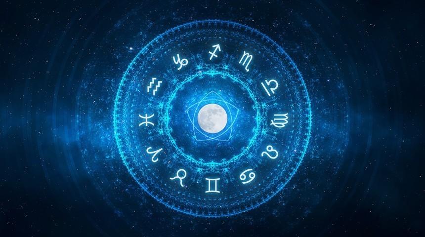 Horoskopi e mërkurë 18 shtator 2019
