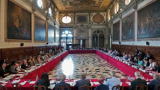 Komisioni i Venecias cakton datën/ Ja kur do të shprehet për zgjedhjet vendore të 2019