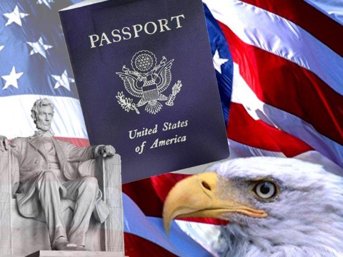 Hedhja e Lotarisë Amerikane, ambasada bën njoftimin e rëndësishëm për qytetarët