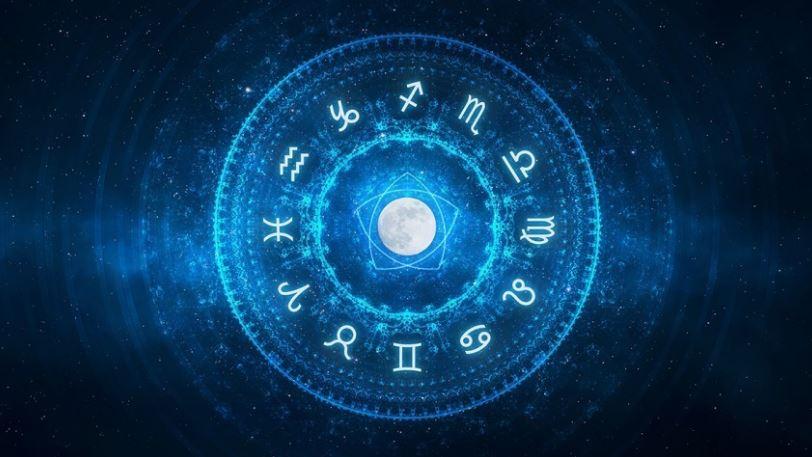 Horoskopi e martë  12 nëntor 2019