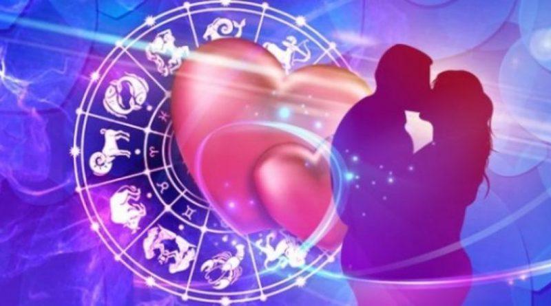 Horoskopi i seksit/ Shenjat që do të kënaqin dëshirat seksuale gjatë janarit