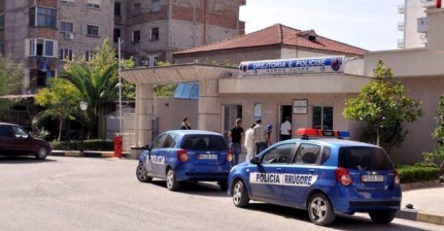 EMRI  Arrestohet 54 vjeçari i dënuar me 12 vite burg në Itali për drogë dhe prostitucion
