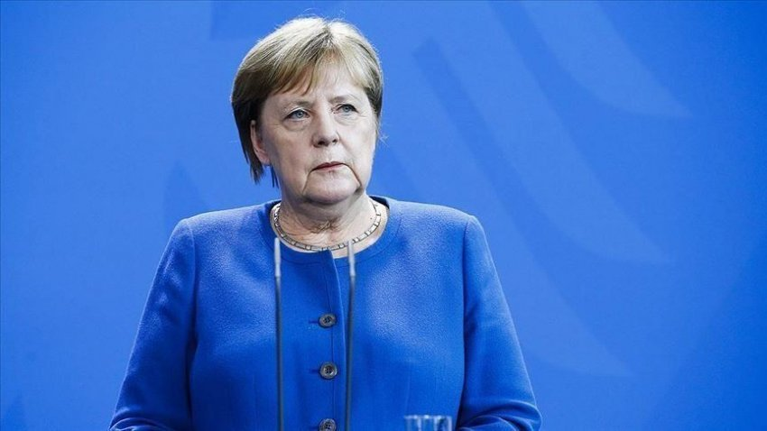 Dëbimi i diplomatëve nga Moska/ Merkel: E pajustifikuar!