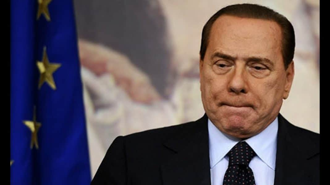 U infektua me COVID-19/ Flet për herë të parë Berlusconi: Ky virus është shumë i keq