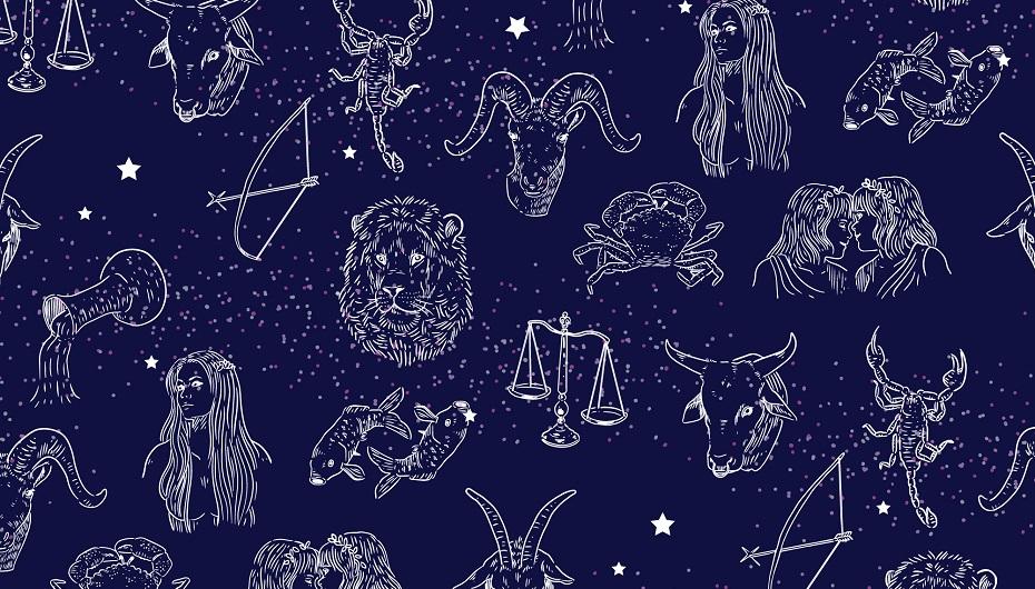 Horoskopi për ditën e mërkurë  8 prill 2020
