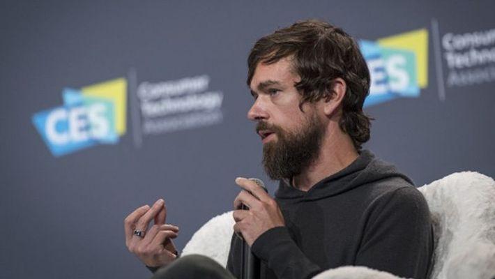 Themeluesi i  Twitter  premton 1 miliardë dollarë për të luftuar pandeminë