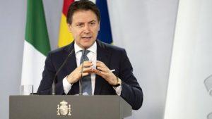 Italia mund ta zgjasë gjendjen e jashtëzakonshme deri në 31 dhjetor