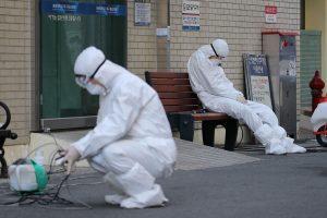 Covid/ Italia regjistron më pak të infektuar sesa Kosova gjatë 24 orëve të fundit