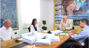 Durrës  25 mln dollarë grante  Rama  Përfitojnë mbi 7 mijë familje me shtëpi të dëmtuara