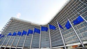 Eurodeputetët letër Macron dhe Rutte: Të hiqen vizat për Kosovën deri në fund të 2020